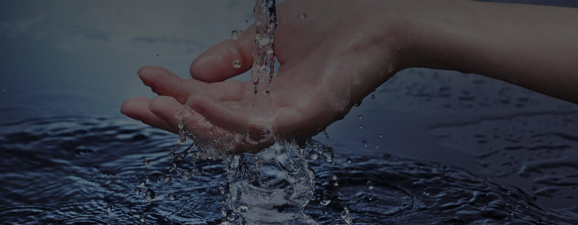 travaux d adduction d eau potable Seine et Marne